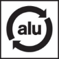 alu-recycle-logo